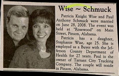 Worst Wedding Announcement Last Names by 13 Terribly In Couples With Equally Terrible Last