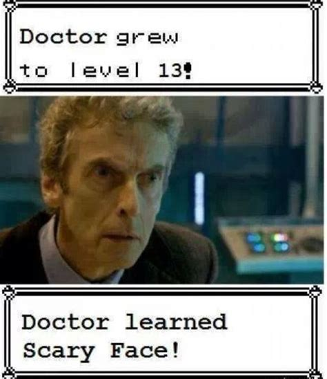 10th Doctor Meme - 79 best images about dcotor who memes on pinterest david