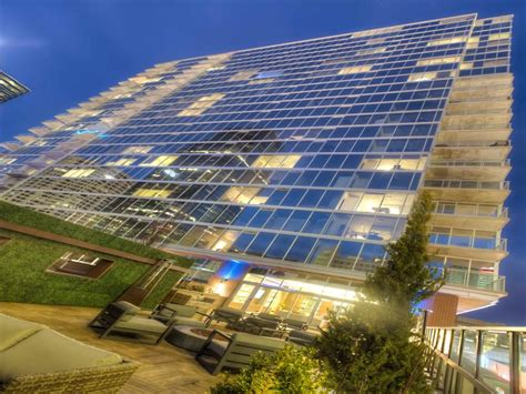 one light kansas city one light luxury apartments kansas city mo walk score