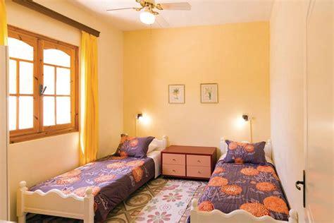 appartamenti vacanze creta vacanza e appartamenti a creta novasol familygo