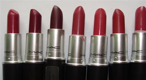 best mac lipstick pin best mac lipsticks on pictures on