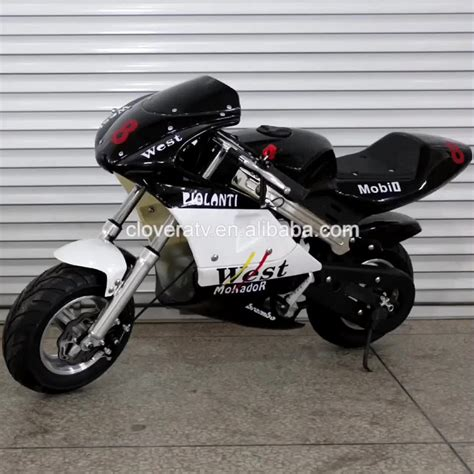 childrens motocross bikes for sale used petrol powered mini motocross 49cc pocket bike for