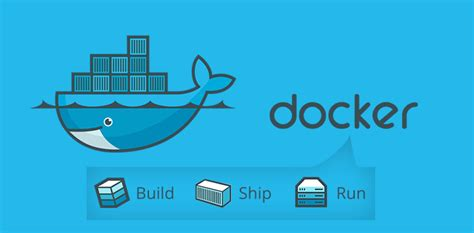 tutorial docker image how to automatically build and configure custom docker