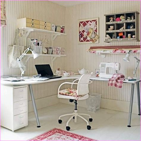 Sewing Room Furniture by Sewing Room Furniture Ideas Search Sewing And