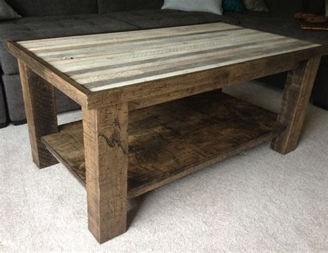 rustic maple coffee table rustic coffee tables rustic