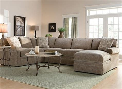 transitional designs sectional sofas philadelphia by