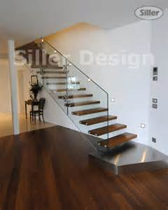 Staircase Prices Staircase Prices Design Of Your House Its Idea