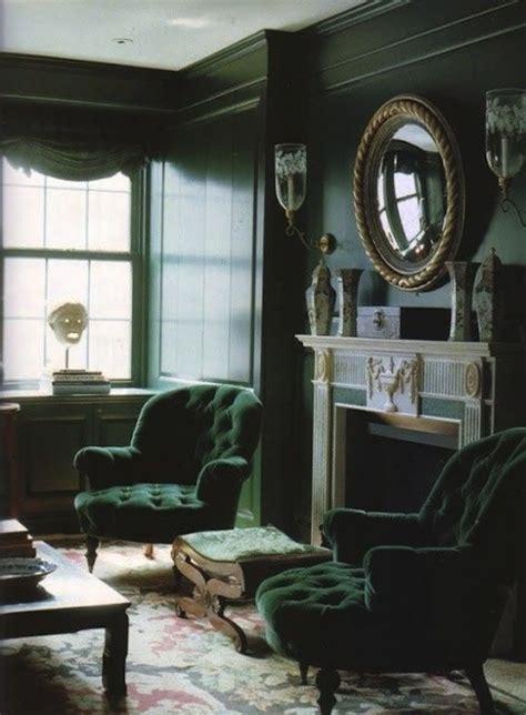 dark green room dark green rooms decorating www pixshark com images