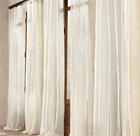 flowy curtains 25 best ideas about long curtains on pinterest curtains