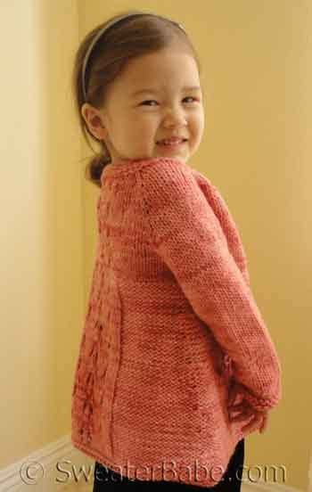 cardigan pattern for 2 year old 52 best knitting sweaters for little girls 3 images on