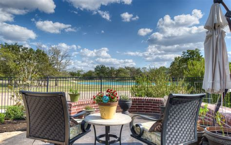 backyard college station homes for sale in bryan college station tx zweiacker