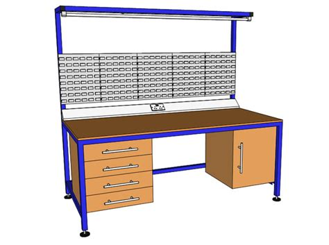 Packing Tables by Packing Table Modular Options Guide Packing Tables By