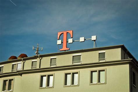 telekom t mobile telekom t mobile phishing aktualisierung der cloud server
