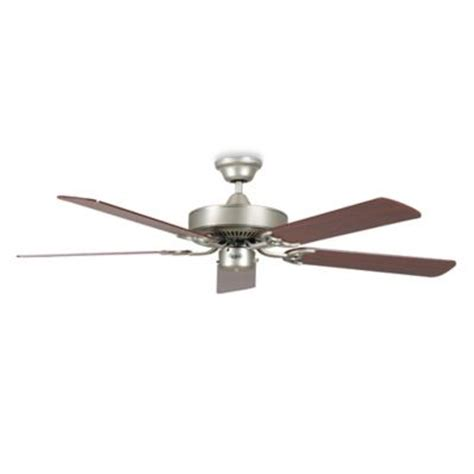 quietest room fan buy room fans from bed bath beyond