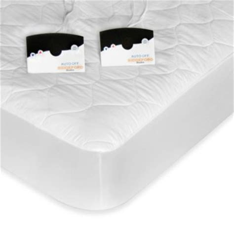 heating pad for bed buy heating pads from bed bath beyond