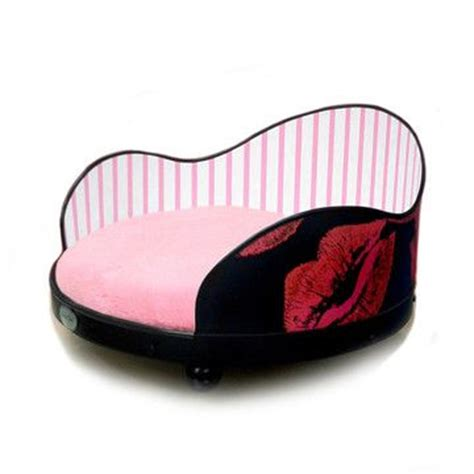 girl dog beds 17 best images about dog beds on pinterest cutest dogs