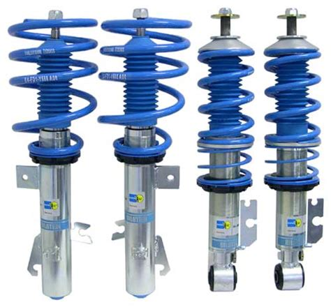 Shockbreaker Coilover Bilstein Pss9 R50 R52 R53 Coilovers Way Motor Works