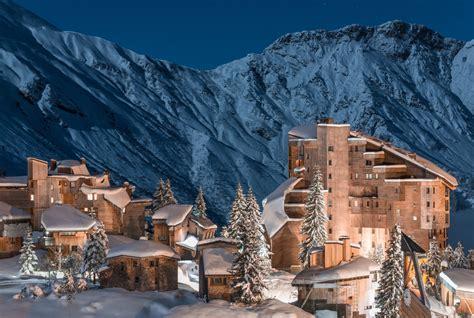 best ski resorts best ski resorts in europe europe s best destinations