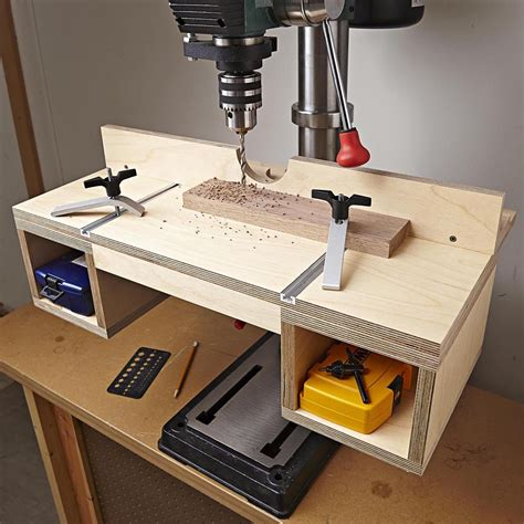 drill press for woodworking do it all drill press table drill press table drill