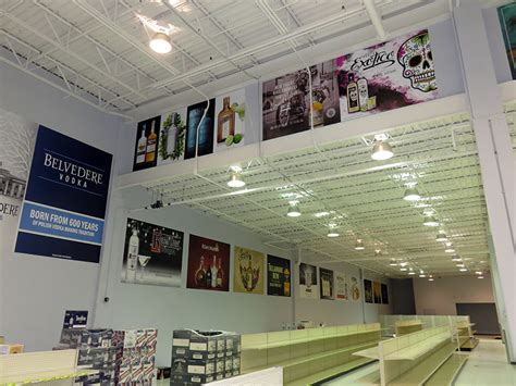 home decorators outlet st louis mo home decorators outlet st louis mo home decor outlets in