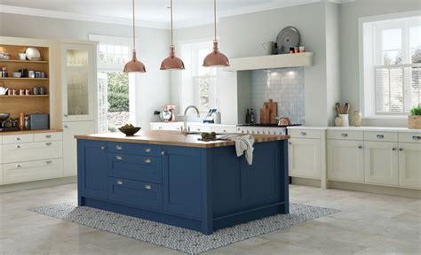 dark navy kitchen cabinets dark navy blue kitchen cabinets home design ideas