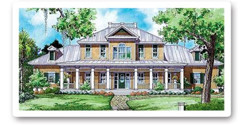 hton house design hilton head island house plans house plans