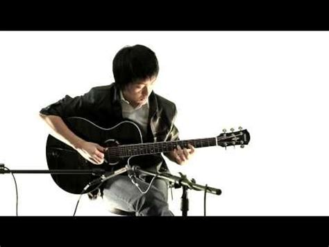 wedding bell fingerstyle 21 best images about fingerstyle guitar on