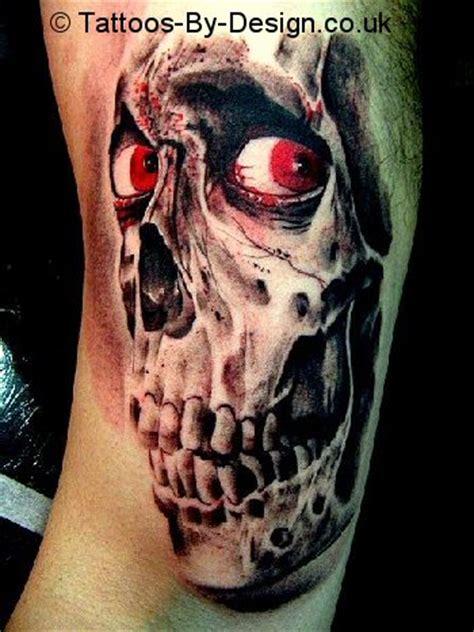 evil dead tattoo evil dead