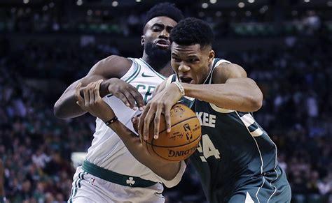 Kaos Nba 2017 2018 Boston Celtics nba 2017 2018 boston celtics perde a segunda seguida em noite de show do quot grego maluco