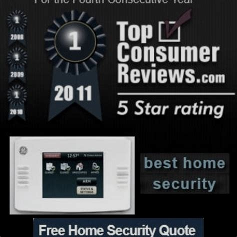 5linx home security 28 images 5linx home security
