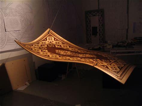 il tappeto volante viaggi tappeto volante italian harry potter wiki