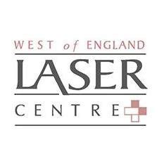 tattoo prices taunton west of england laser clinic private eye clinic in