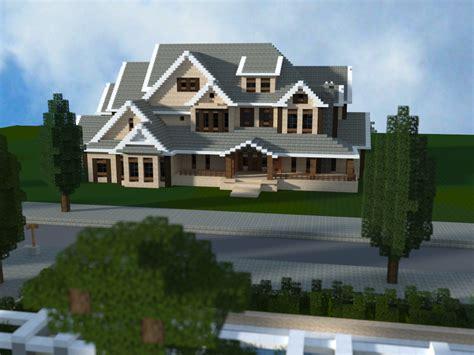 minecraft house download mansion i made in minecraft download http www minecraft schematics com schematic