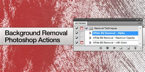 adobe photoshop tutorial removing background texture tutorial how to apply our rolled ink textures to