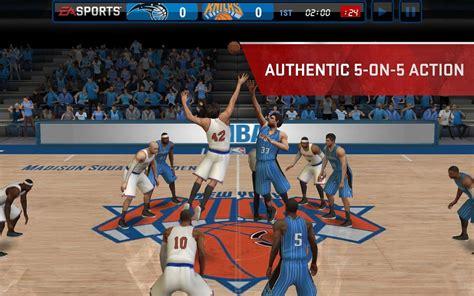 nba mobile score nba live mobile basketball for pc basketball scores