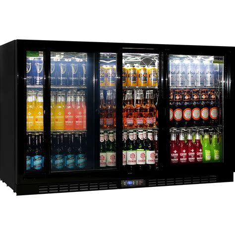 commercial refrigerator sliding glass doors sliding door commercial refrigerator jacobhursh