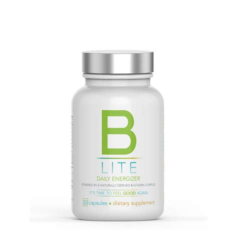 b weight loss diet b light powerful weight loss slimming capsules product b