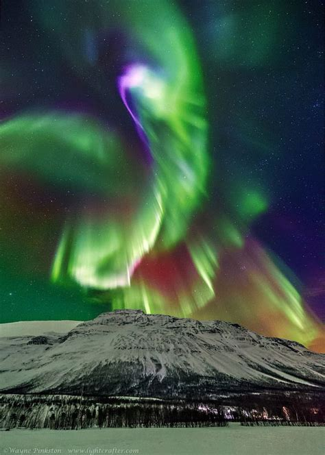 airbnb iceland northern lights 25 best ideas about northern lights in on