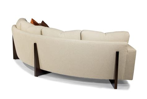 Wasser Furniture by 17 Best Images About Wasser S Furniture The Best For Your