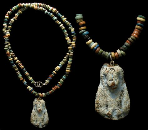 how to make ancient jewelry mr w reads looking in ancient