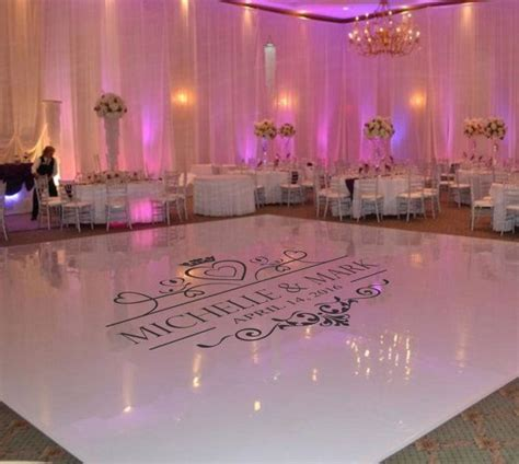 25 best ideas about wedding dance floors on pinterest