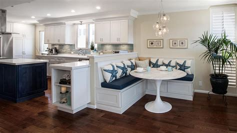 Design For Kitchen Banquettes Ideas Corner Banquette Seating Plans Awesome Homes Corner Banquette And Table Ideas