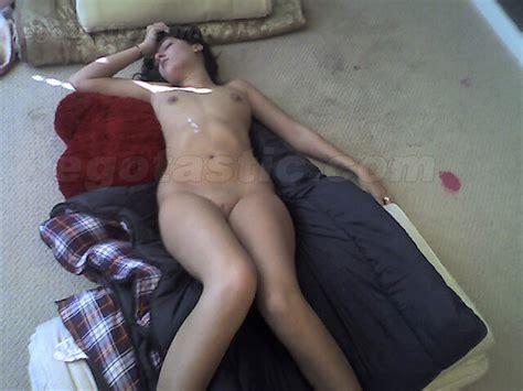 Nadia Leigh Nascimento Sexy Hot Girls Wallpaper