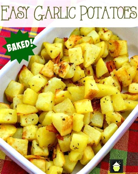 Detox Potatoes by 1000 Images About Potato Cleanse On