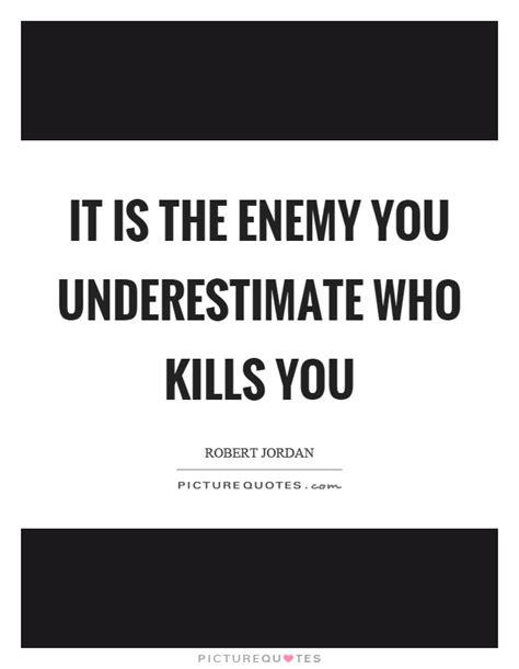 Kills Quotes   Kills Sayings   Kills Picture Quotes