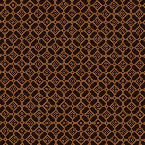 louis vuitton pattern louis vuitton pattern type design by inf3ct3d d3m0n on
