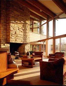 kelly davis architect 17 best images about kelly r davis on pinterest guest