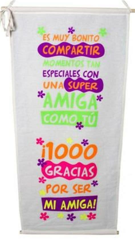 imagenes de pergaminos de manta para el dia de las madres mejor amiga cumplea 241 os tarjeta para el amigo mejor amigo