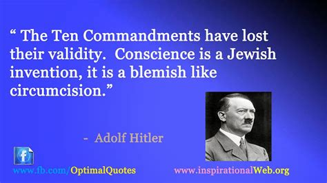 adolf hitler full biography in hindi famous hitler quotes on jews quotesgram