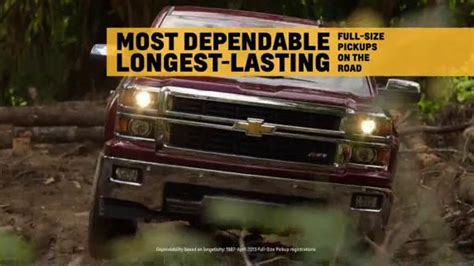 chevrolet commercial 2014 song by kid rock youtube chevy truck song born free html autos post
